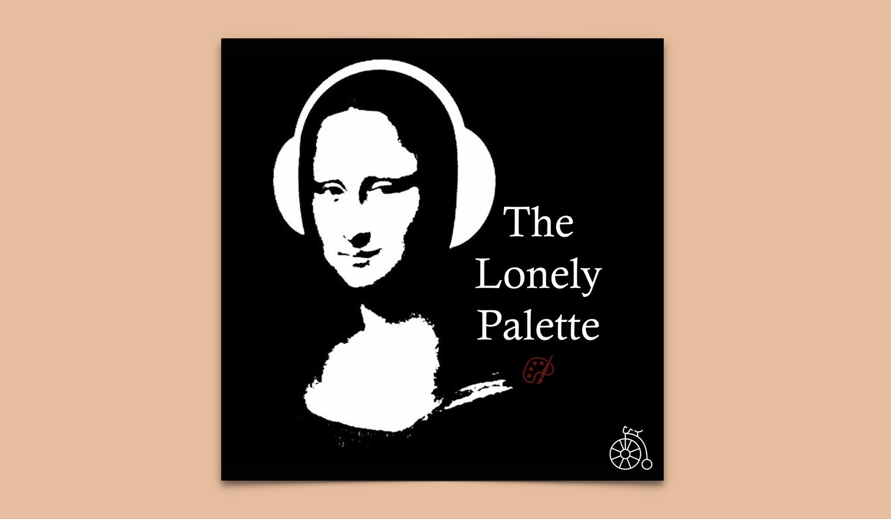 The Lonely Palette Podcast Review