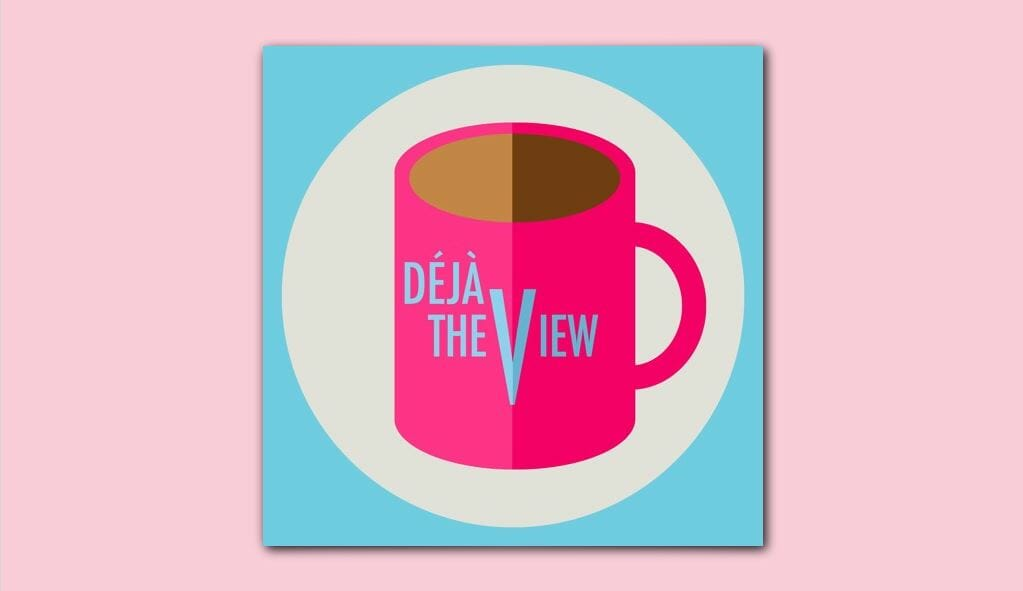 The View Review