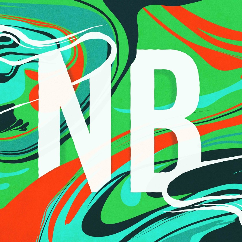 NB Podcast