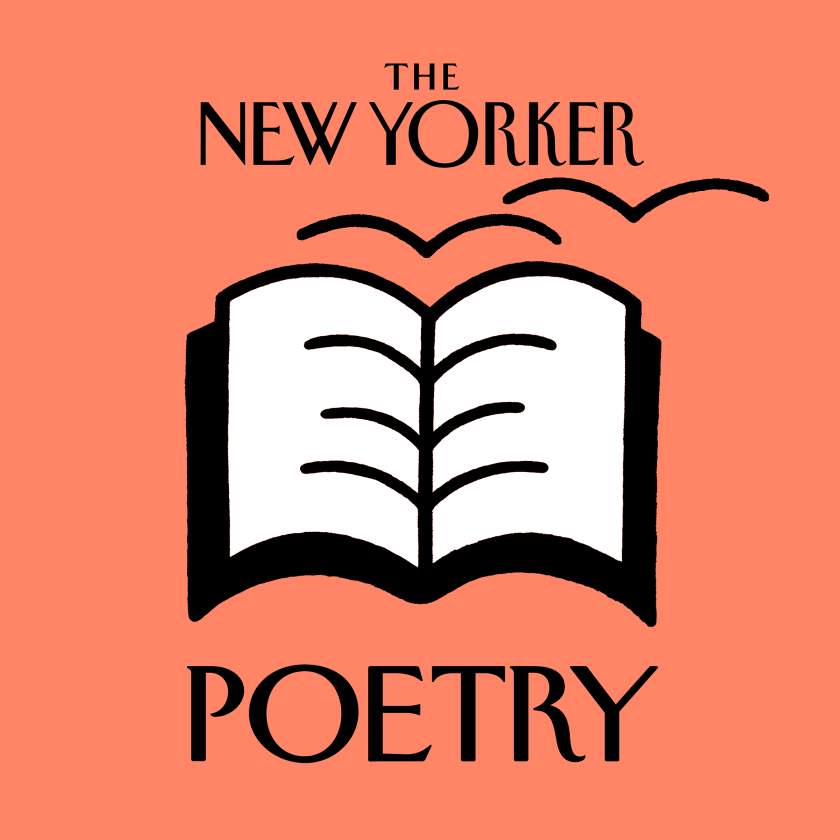The New Yorker - Poetry