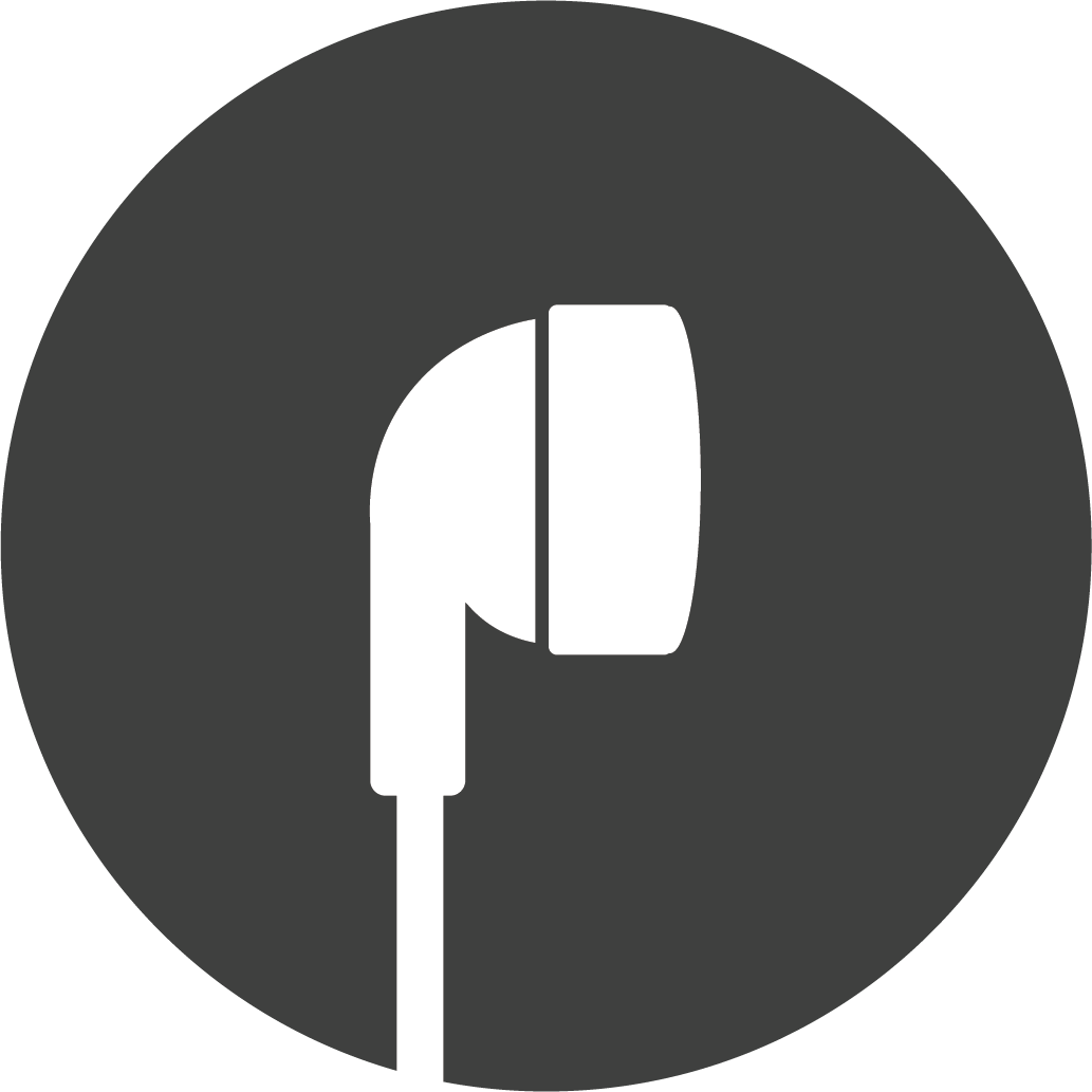 Podcast Review Icon