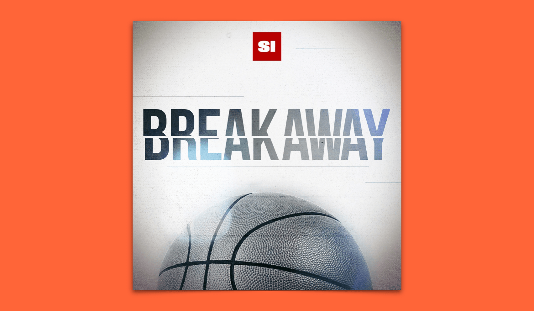 Breakaway Podcast Review