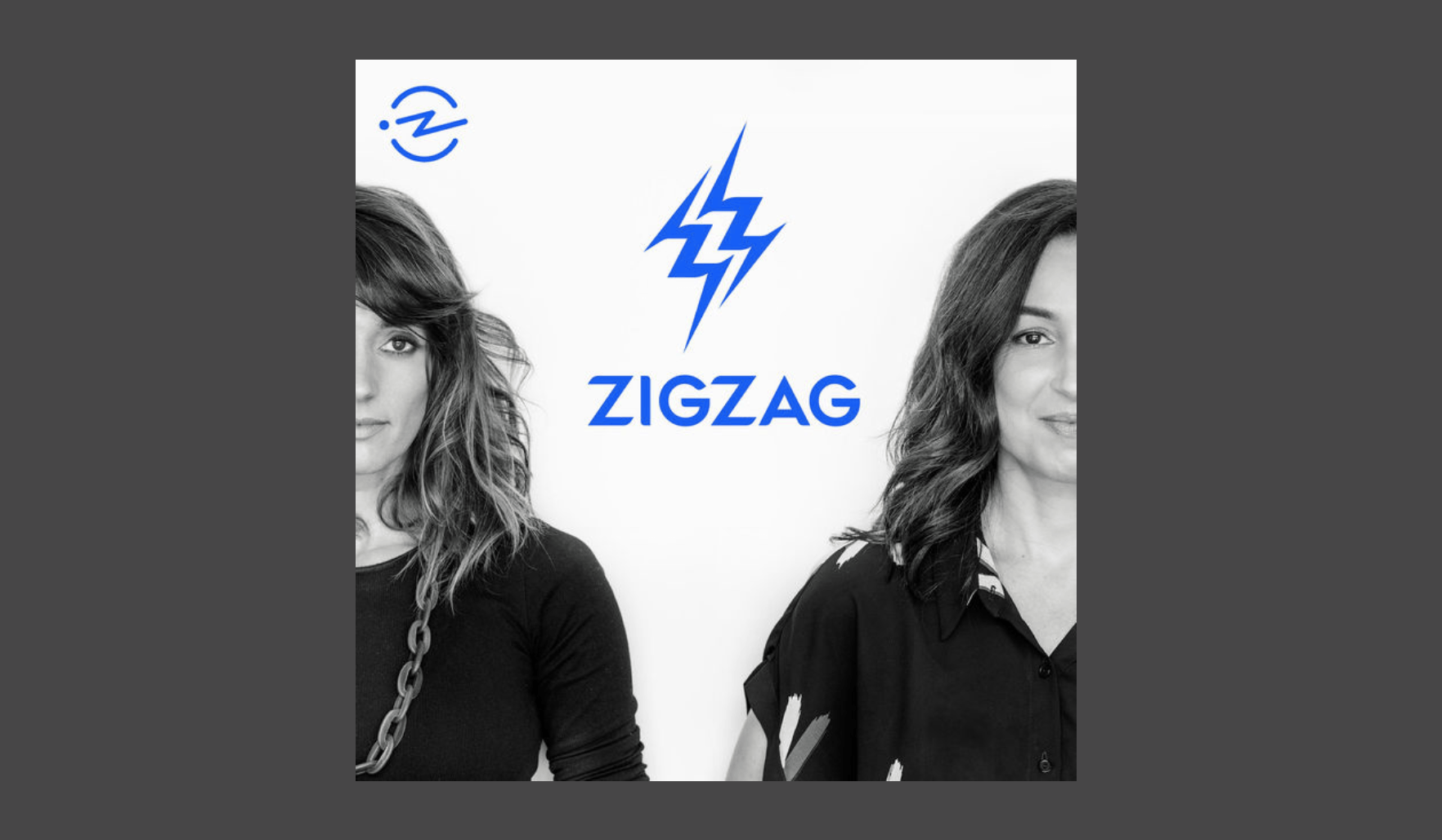 ZigZag Podcast Review