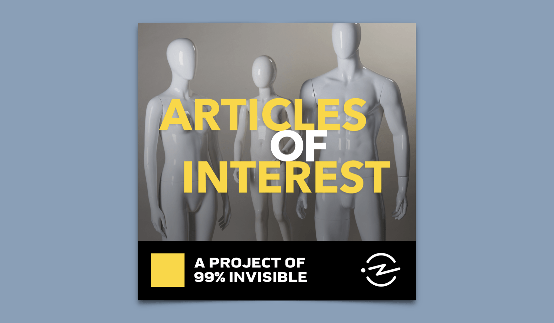 Articles of Interest Review