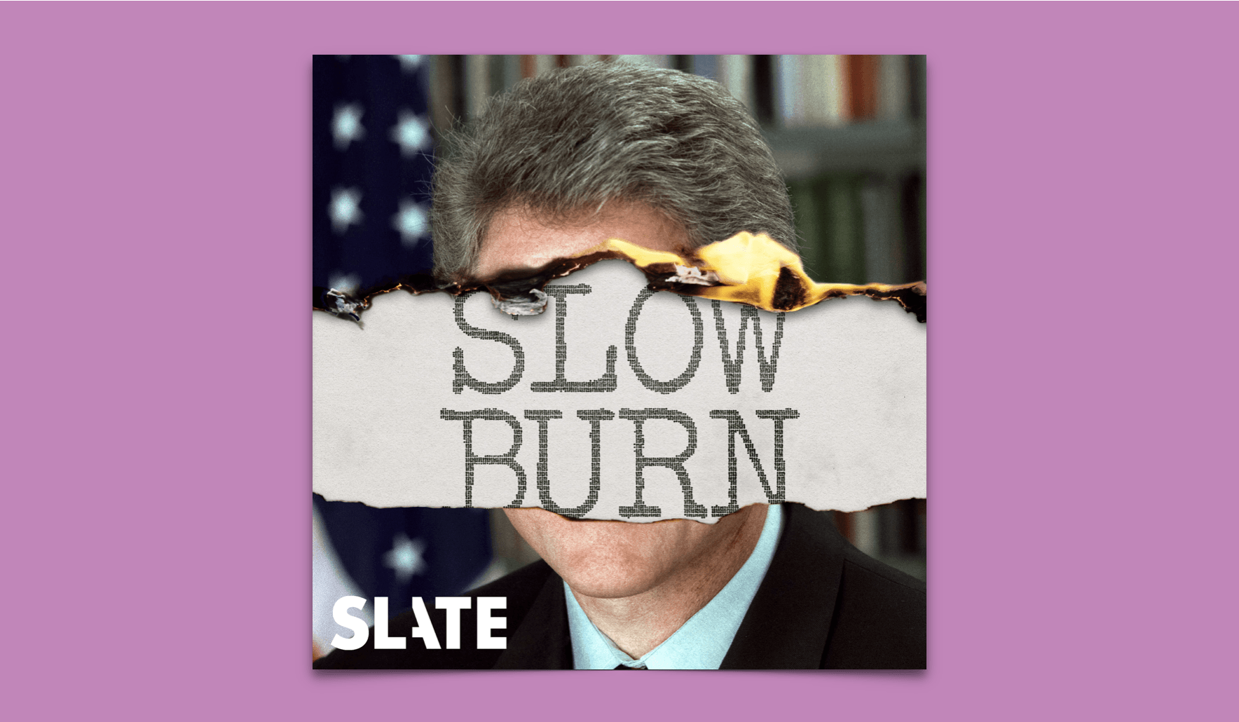 Slow Burn Season 2 Review