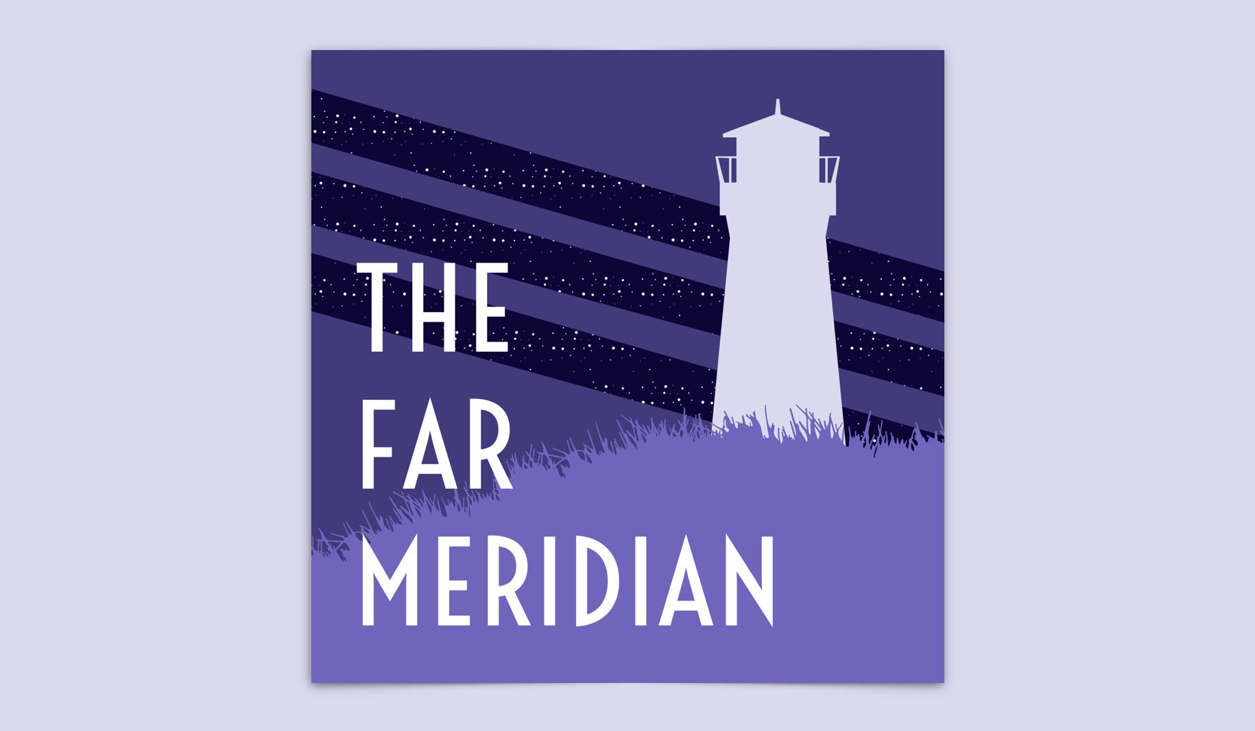 The Far Meridian Review