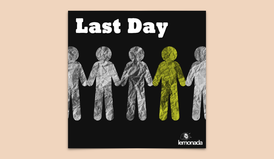 Last Day Podcast