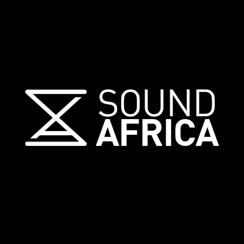 Sound Africa Podcast