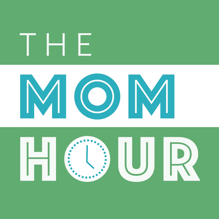 The Mom Hour Podcast