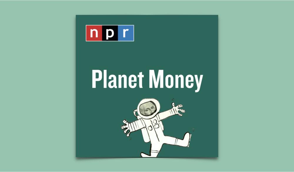 Best Planet Money Episodes