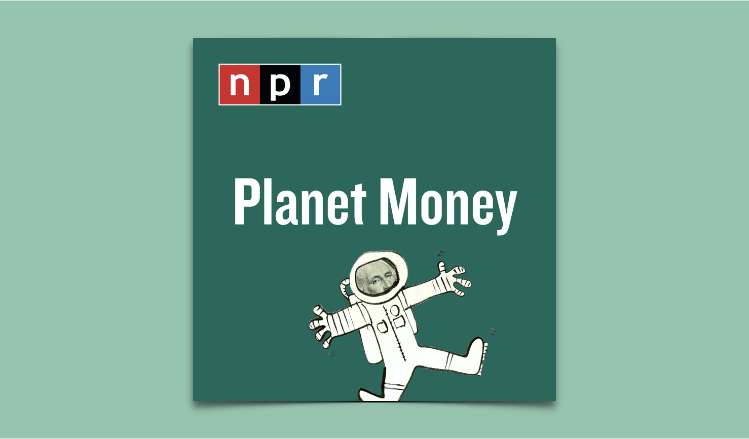 Best Planet Money Episodes