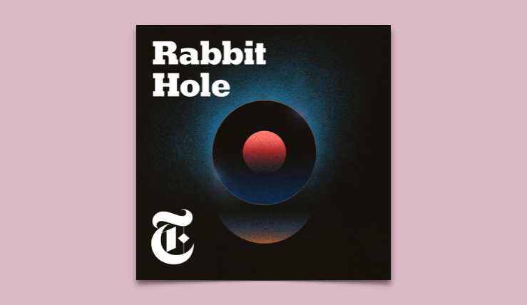 Rabbit Hole Podcast