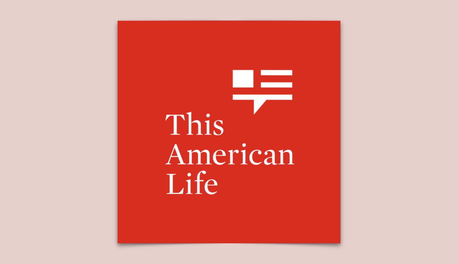Best Episodes of This American Life