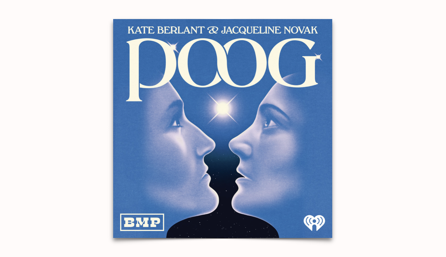 Poog Podcast Review